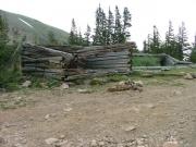 cabin_at_the_lake