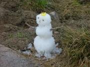 snowman_in_july