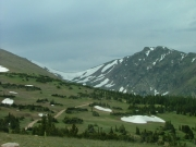 view_of_our_destination