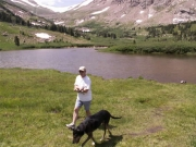 jed_and_buddy_fishing
