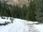 snowy_downhill