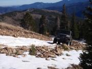 walt_in_snow_part_1