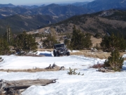 walt_in_snow_part_2