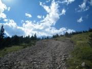 chunky_hill_climb
