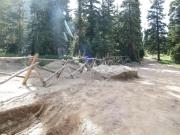 mud_pit_part_3