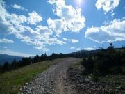 sunlit_clouds