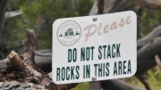 do_not_stack_rocks