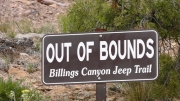out_of_bounds_sign