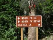 directional_sign