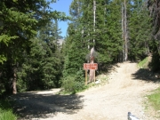 entrance_to_north_fork_campground
