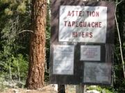 hiking_information
