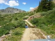narrow_trail_at_the_top