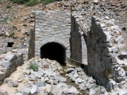 pride_of_the_west_tunnel