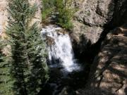 waterfall_part_1