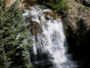 waterfall_part_2