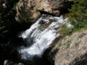 waterfall_part_3