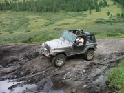 bill_in_the_mud_pit_part_1