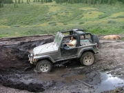 bill_in_the_mud_pit_part_2