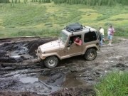 brian_in_the_mud_pit_part_1
