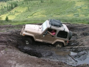 brian_in_the_mud_pit_part_2