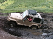 brian_in_the_mud_pit_part_3