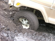 brian_in_the_mud_pit_part_4