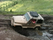 brian_in_the_mud_pit_part_5