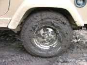 brian_in_the_mud_pit_part_7