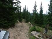 bumpy_trail