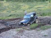 dave_in_the_mud_pit_part_1