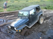 dave_in_the_mud_pit_part_2