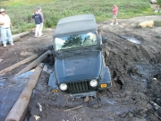dave_in_the_mud_pit_part_3