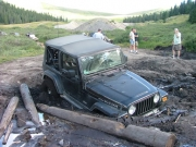 dave_in_the_mud_pit_part_4