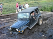 dave_in_the_mud_pit_part_5