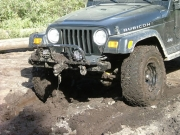 dave_in_the_mud_pit_part_7