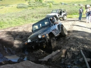 dave_in_the_mud_pit_part_8