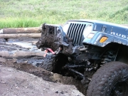 dave_in_the_mud_pit_part_9