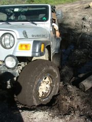 don_in_the_mud_pit_part_3
