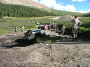 don_in_the_mud_pit_part_4