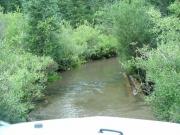 following_the_creek