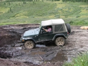 ladd_in_the_mud_pit_part_1