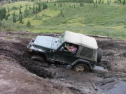 ladd_in_the_mud_pit_part_2