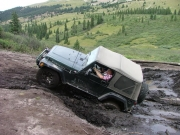 ladd_in_the_mud_pit_part_3