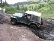 ladd_in_the_mud_pit_part_4