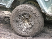 ladd_in_the_mud_pit_part_5