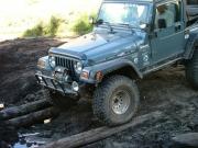 matt_in_the_mud_pit_part_1