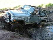 matt_in_the_mud_pit_part_2