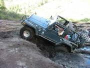 matt_in_the_mud_pit_part_3