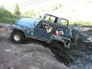 matt_in_the_mud_pit_part_4