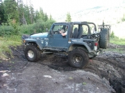 matt_in_the_mud_pit_part_5